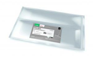HF_PurMop-InSpec_Label_EF40_HPX_steril