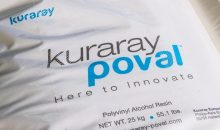 Die PVA-Typen kommen als polymere Hilfsstoffe für Arzneimittelformulierungen zum Einsatz. (Bild: Kuraray)