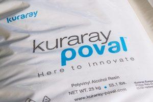 Kuraray-1024x684