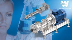 pumpenfabrik wangen 1901pf005_Chemie_HYLINE TWIN Pumpen
