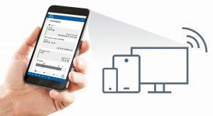 2 Bosch_Pharma_i_4-0_Starter_Edition