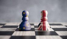 Brexit Bild: Pixelbliss-Fotolia