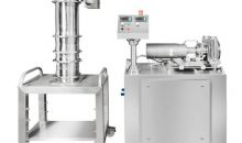 leistritz_micro_pelletizer_9983870_w800
