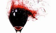 In der Getränke- industrie sind Explosionen durch Zucker und andere Stäube zu vermeiden oder zu kontrollieren. (Bild: Bild: Adobe Stock – EasyBalance)