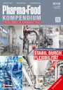 PF_2019_Kompendium_Lohn_Titelseite