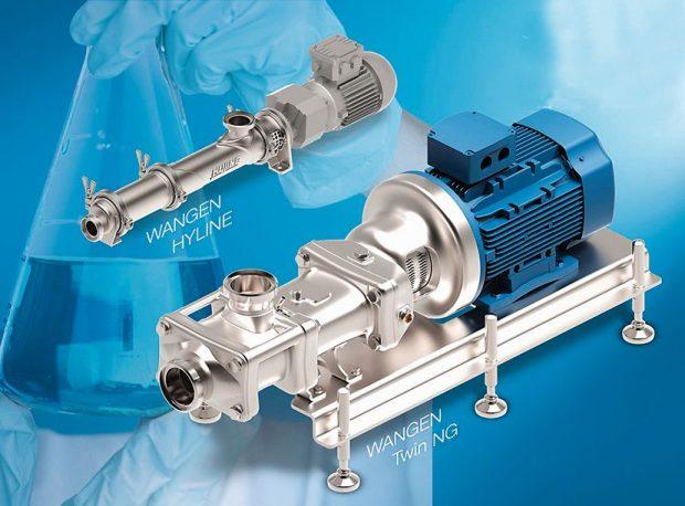 6 pumpenfabrik wangen 1901pf005_Chemie_HYLINE TWIN Pumpen