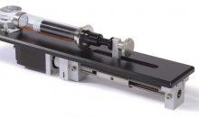 spetec 1904pf012_syringepump_precisionSY