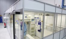 spetec 1904pf013_Reinraum Reinraumtechnik Pharma Special Pumpe Hygiene