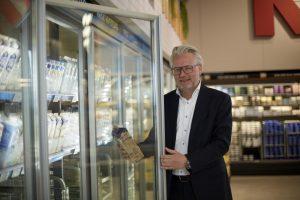 Arla Foods_Peter Giørtz-Carlsen_2019