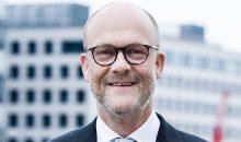 Philipp Hengstenberg vom Lebensmittelhersteller Hengstenbergist der neue Präsident des Spitzenverbands der Lebensmittelwirtschaft BLL, der künftig Lebensmittelverband Deutschland heißen wird. (Bild: BLL/Sandra Ritschel)