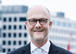 BLL_philipp hengstenberg_2019_lebensmittelverband-deutschland