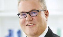 """""""Wir sind überzeugt, dass Coppertone und das Mitarbeiterteam unser führendes Markenportfolio mit zusätzlicher Expertise ergänzen werden, sodass wir unsere Position – insbesondere in den USA – deutlich stärken werden"""", sagte Stefan De Loecker, Vorstandsvorsitzender von Beiersdorf. (Bild: Beiersdorf)"""