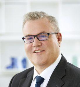 Beiersdorf_CEO_Stefan de Loecker