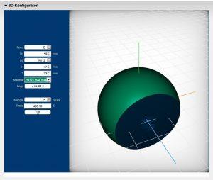 HeinrichKippWerk_1905pf007_3D-Konfigurator_Betriebsausrüstung
