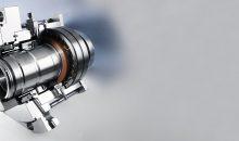Mit der glatten, totraumfreien Oberflächenkontur ist die Gleitringdichtung MR-D CIP- und SIP-fähig. (Bilder: Eagle Burgmann)