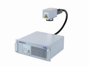 cab_1906pf002_xeno4_control+scanhead_Etikettendrucker