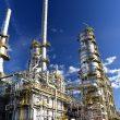 Diese Bildergalerie zeigt Ihnen das Who is Who der weltweiten Chemiehersteller 2018. Für die Platzierungen wurde jeweils der Umsatz des gesamten Unternehmens berücksichtigt. Bild: industrieblick – Fotolia