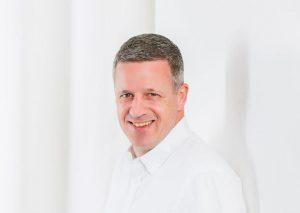 Domino_Götz Kroeber_Geschäftsführer_2019