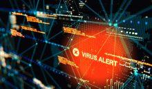 Hackerangriffe sorgen seit geraumer Zeit für Aufregung in der Chemiebranche. (Bild: Eisenhans – AdobeStock)