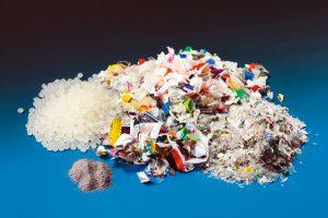 recycling-kunststoff-rezyklate