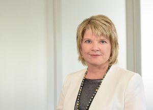Marianne De Backer wechselt von J&J zu Bayer. (Bild: Bayer)