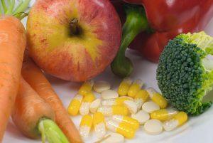 Vitaminschub2