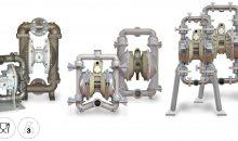 axflow 1910pf002_Pumpen Sandpiper