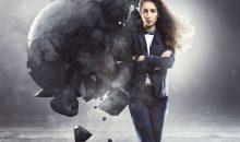 Bild: lassedesignen – AdobeStock