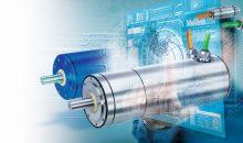 Magnetgetriebemotoren sind geeignete Antriebslösungen für Hygieneanwendungen, die hohe Drehzahlen, hohe  Effizienz oder einen  geringen Geräuschpegel erfordern. Bild: Georgii Kobold/Traffic AfWK&D/Can Stock Photo Inc.