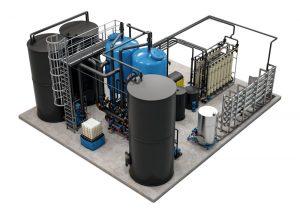 1 Brüdenwasseraufbereitung_EC_preview