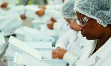 Bavarian Nordic übernimmt die Produktion und Vermarktung von Rabipur-Impfstoffen. (Bild: GSK)