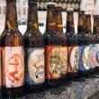 Die dänische Craft-Brauerei Amager Bryghus entwickelt ständig neue Premiumbiere und Ale-sorten. (Bilder: Alfa Laval)