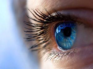 Der Standort soll als Kompetenzzentrum für Augenheilkunde dienen. (Bild: liliya kulianionak)