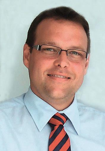 Michael Naumann, freier Fachjournalist für Alphaphoenix