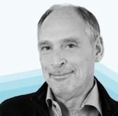 Dr. Rainer Maue soll als Geschäftsführer das Geschäft weiter ausbauen. (Bild: Pitzek)