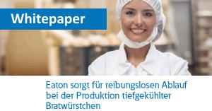 Whitepaper Eaton