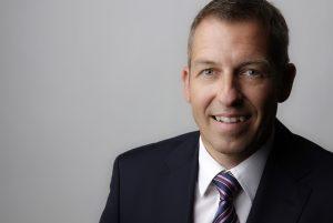 Dr.-Ing. Christian Heuer ist seit dem 18. November 2019 Geschäftsführer von Metall+Plastic. (Bild: Optima)