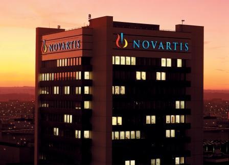 Auch Novartis hat Interesse an Wachstum im Bereich Biotechnologie und kauft dazu das US-Unternehmen The Medicines Company für 9,7 Mrd. US-Dollar. Dessen Cholesterin-Senker Inclisiran soll zum Blockbuster werden. (Bild: Novartis)