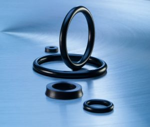 COG Gehrckens 1912pf004_Produktbild_P_300 Kautschuk O Ring
