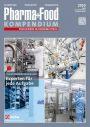 PF_2019_07_Lohn_Kompendium_Titel