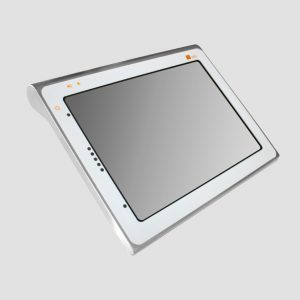 systec solutions 2001pf003 Reinraum Tablet Apple iPad Pro