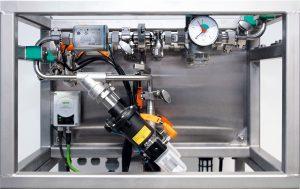 2 S11-AZO-Liquids_03-ISOc