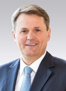 Designierter Nachfolger von Wenning an der Spitze des Bayer-Aufsichtsrats ist Prof. Dr. Norbert Winkeljohann. (Bild: Bayer)