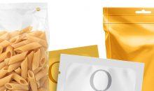 Ziel der gemeinsamen Initiative ist es, die Kreislaufwirtschaft für flexible Verpackungen zu fördern. (Bild: Syntegon)