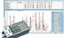 Die Kombination aus I/O-Controller und Datenerfassungs-Software ermöglicht elektronische Dokumentation konform mit den FDA-Vorgaben aus Title 21 CFR Part 11. Bild: CAD Computer