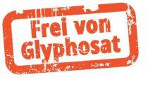 Mit magnetischen Eisenoxid-Partikeln lässt sich Glyphosat aus belastetem Wasser entfernen. Bild:VRD – AdobeStock