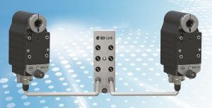 siko 2002pf001_AG03 1_IO Link Master interpack2020 antriebstechnik verpackungsmaschinen