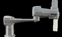 Stäubli TS2-100