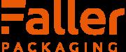 faller_logo