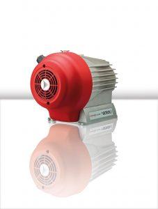 pfeiffer-vacuum-hiscroll-rgb